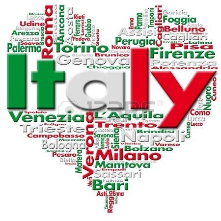 11588126-geschreven-itali---en-italiaanse-steden-met-hart-vormige-italiaanse-vlag-kleuren.jpg (450×450)