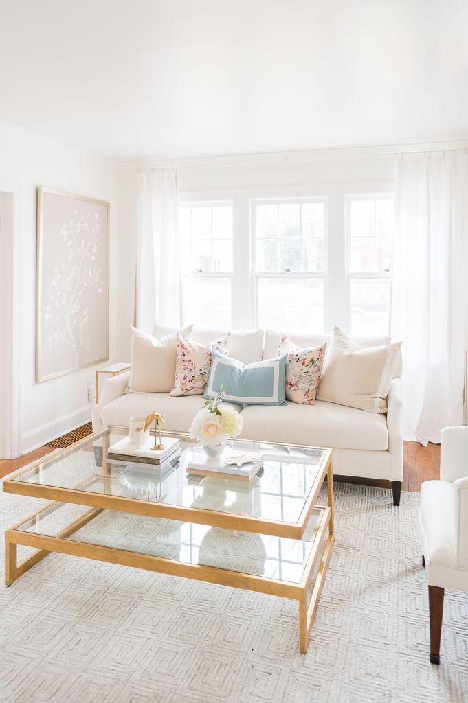 Sands Rug Rugs In Living Room Large Living Room Rugs Living