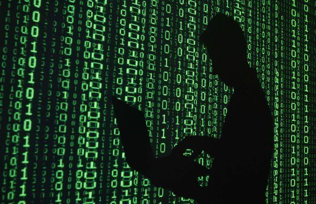 Cataluña recluta hackers para defender la independencia