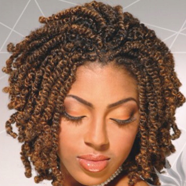 long hair styles for party two strand twist hair styles i 5862 | 389daed5862b54d16c75fef2580a5559