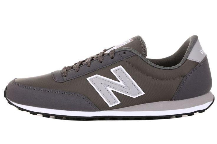 New Balance U410Ca Erkek Günlük Ayakkabı en iyi fiyatlarla Sneakscloud'da!New Balance U410Ca Erkek Günlük Ayakkabı modeli için hemen tıklayın! BU410CA-R