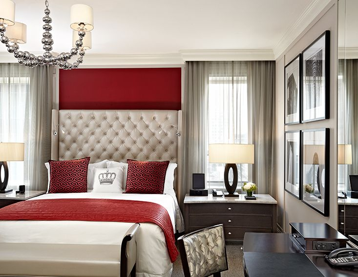 projectthe king edward a skyline hotel toronto products shaw hospitality group custom tufted carpet