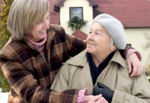 Long-Term Nursing Care: Steps for Placing Your Loved One #long-term #nursing #care, #long-term #care, #nursing #care, #nursing #home http://namibia.remmont.com/long-term-nursing-care-steps-for-placing-your-loved-one-long-term-nursing-care-long-term-care-nursing-care-nursing-home/  # Long-Term Nursing Care: Steps for Placing Your Loved One Seniors with major health conditions may need long-term nursing care if, for example, they have dementia, Parkinson s disease, physical limitations caused…