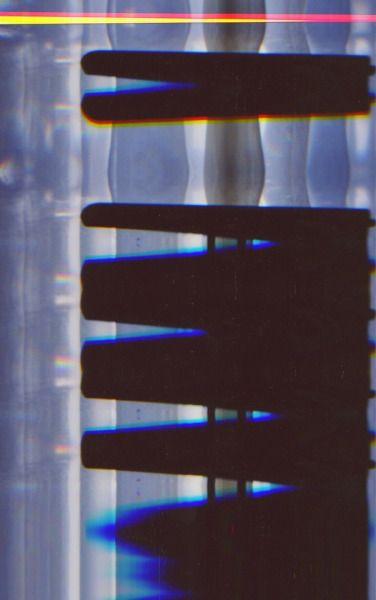 scanner art | Tumblr