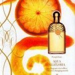 http://www.parfumparfait.ro/recenzie-parfum-aqua-allegoria-pamplelune-guerlain-1999/