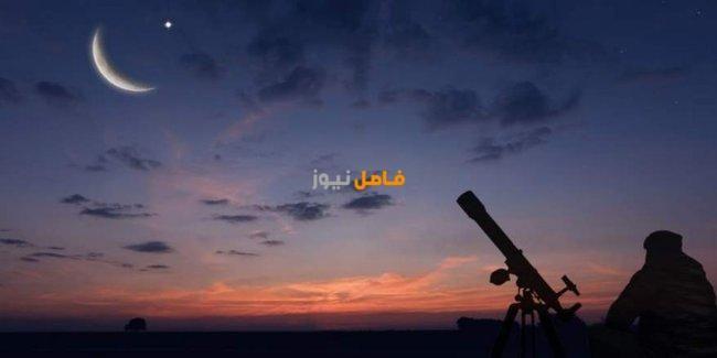 خطبة عيد الفطر مكتوبة كاملة 1441 2020 خطبة صلاة العيد Concert