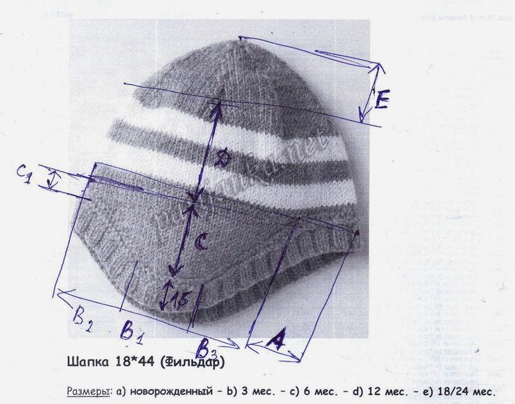 Черепашьи бега: Подборка МК по машинному вязанию (буду пополнять)