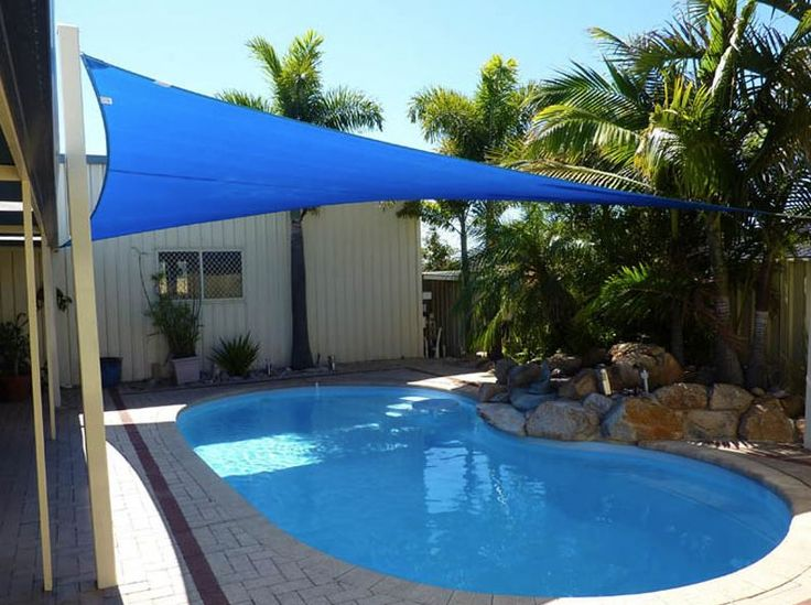 Amazing For Quality Shades And The Best Prices, Visit Http://shadesailsinperth.com. Roller  ShuttersShade ...