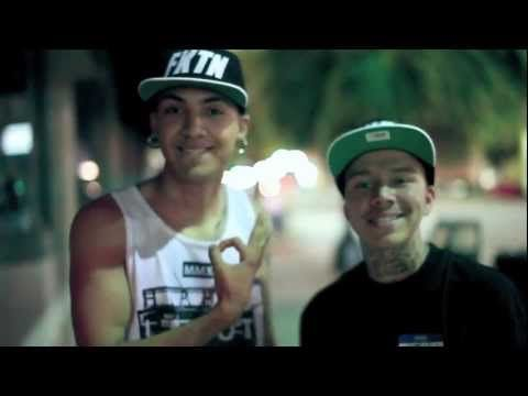 Devour UP ! and Phora | Devour ... | Pinterest