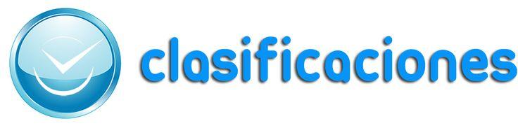 CLASIFICACIÓN DE LOS CARGOS  Los obreros que prestan servicio en la Administración Pública Nacional han sido clasificados según las exigencias de cada cargo, entendiéndose como obrero, aquel trabajador cuya labor predomina el esfuerzo manual o material.