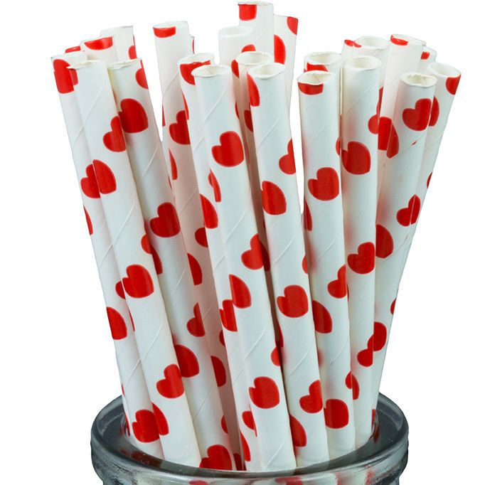 st valentine in france