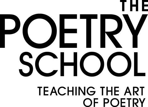 The Poetry Society (National Poetry Competition)