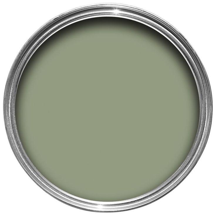 44 best images about edwardian colour schemes on pinterest for Dulux exterior colours schemes
