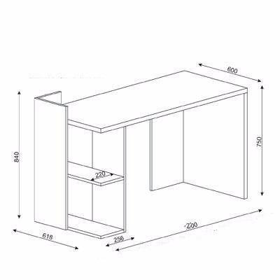 escritorio-moderno-mesa-pc-notebook-mueble-oficina-minimalis