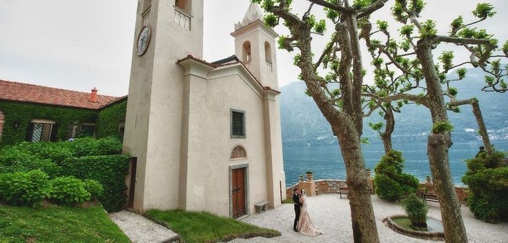 Getting Married Lake Como - Get married at the most beautiful location on lake #Como. It is most beautiful place in the world where you can get marriage and make your marriage life memorable and enjoyable.