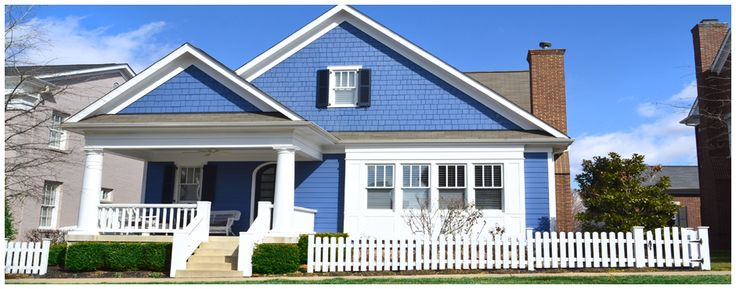 HOUSEPAINTING  Paint is a protective film that has decorative capabilities, consisting of pigments , binders, additives and solvents. Housepaintings simply change the complete look of the house internally and externally.Read more..http://goo.gl/TEjYWO