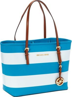 Best 458 Bags I Love - Handbags, Totes... images on Pinterest ...