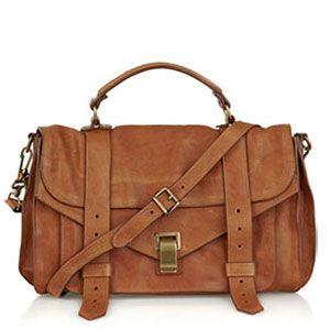 Best 25  Designer handbags on sale ideas on Pinterest | Handbags ...