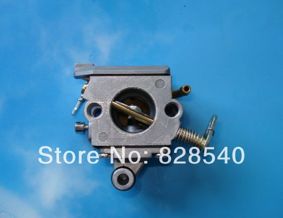 $42.50 (Buy here: https://alitems.com/g/1e8d114494ebda23ff8b16525dc3e8/?i=5&ulp=https%3A%2F%2Fwww.aliexpress.com%2Fitem%2FGood-quality-chainsaw-carburetor-MS180-chainsaw-carburetor-chainsaw-parts-Free-shipping%2F1781362524.html ) Good quality  chainsaw carburetor   ,MS180  chainsaw carburetor  chainsaw parts Free shipping for just $42.50