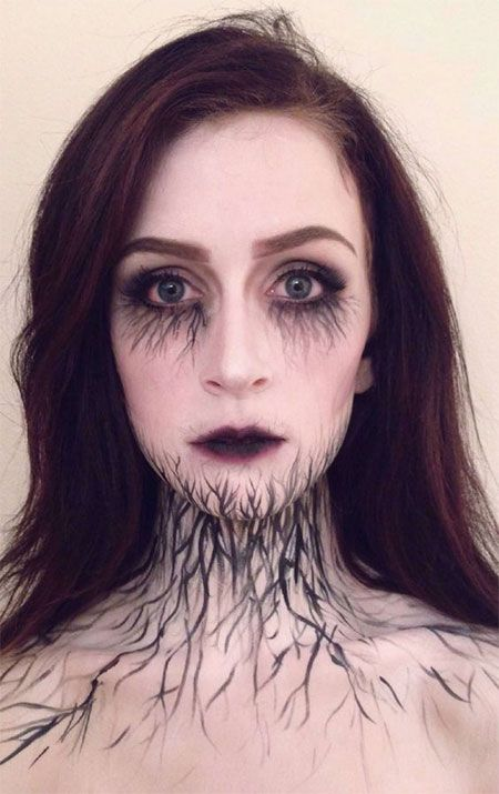 15-witch-halloween-make-up-looks-ideas-2016-3