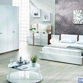 Doğtaş Yatak Odası Modelleri 2016 Ev dekorasyonu 2016 Yatak odası halıları Doğtaş Doğtaş mobilya modelleri Yatak odası dolapları 2016 Yatak odası modelleri