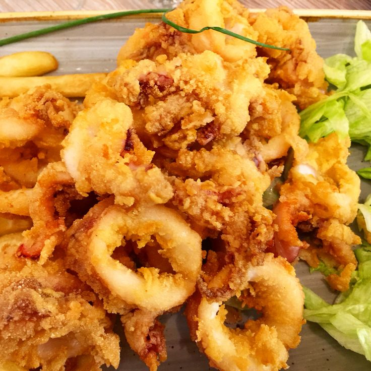 #peix #ristorantialghero