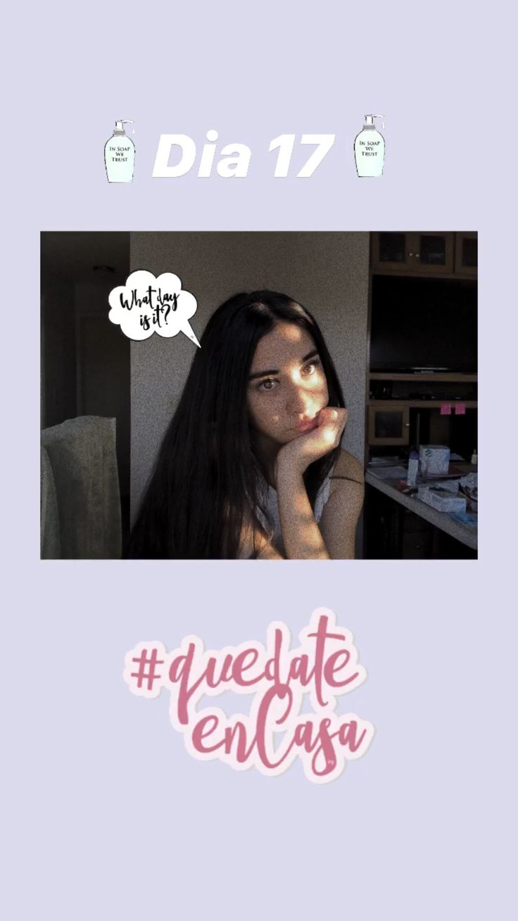 #cuarentena #lila #instagram #day #story Aesthetic Pictures, Around The Worlds, Photo And Video, Instagram, Videos, Movie Posters, Lilac, Pictures, Aesthetic Images