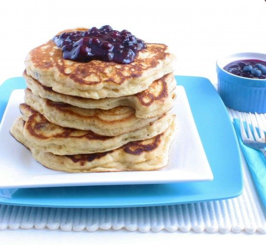 blueberry-pancakes-4-2