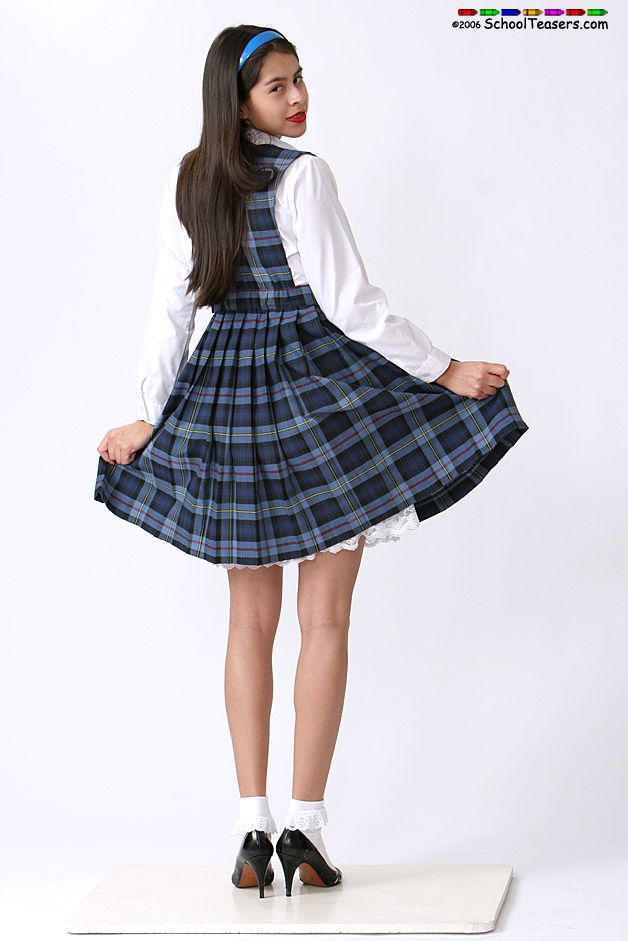 17 Best Images About Jumper School Uniforms On Pinterest  Patent Leather, Plaid And Black Watches-6072