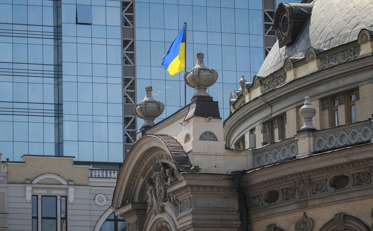 The International Monetary Fund approved a $1 billion aid tranche for Ukraine, resuming disbursements from the former Soviet republic's $17.5 billion bailout after a yearlong delay and paving the way for further financial assistance from the U.S. and the European Union.