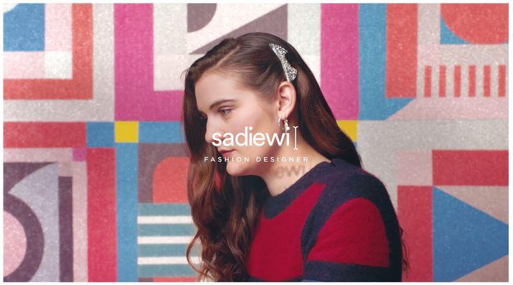 Squarespace ~ Make It ~ Sadie Williams