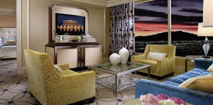 Best Room Booking Select Dates Room Choices Bellagio Las 400 x 300