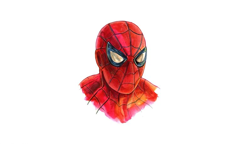 1920x1200 spiderman download wallpapers for pc