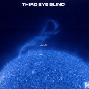 Best 25 Third Eye Blind Blue Ideas Only On Pinterest