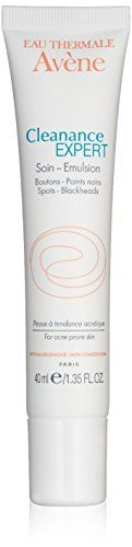 Eau Thermale Avne Cleanance Expert 135 fl oz * Check this awesome product by going to the link at the image.