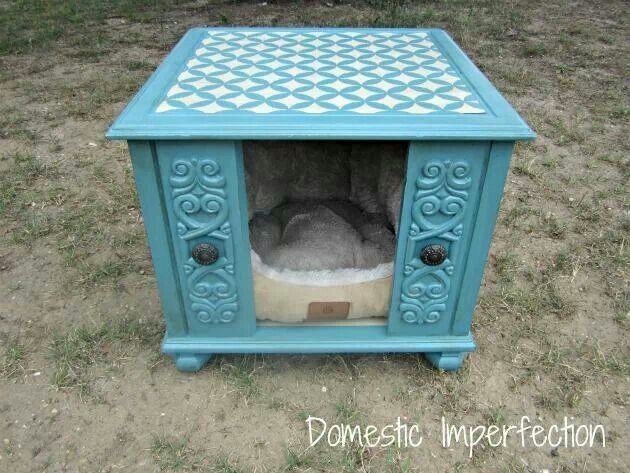 repurpose furniture dog. 12 Chocolate Bark Recipes That Will Put Willy Wonka Out Of Business. Diy FurniturePainted FurnitureFurniture MakeoverRepurposed Repurpose Furniture Dog O
