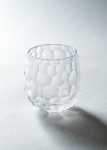 貴島雄太朗ロックグラス