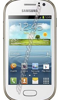 Samsung Galaxy Fame S6810 Mobile Price & Specs Pakistan Mobile Prices Pakistan Samsung Galaxy Fame S6810 Prices Samsung Galaxy Fame S6810 Mobile Price Samsung Galaxy Fame S6810 Mobile Price Pakistan Pakistan Samsung Galaxy Fame S6810 Mobile Price Samsung Galaxy Fame S6810 Mobile Information Samsung Galaxy Fame S6810 Price Rate Samsung Galaxy Fame S6810 Mobile Rate Pakistan Samsung Galaxy Fame S6810 Price Rate Samsung Galaxy Fame S6810 Mobile Samsung Galaxy Phone Prices Samsung Galaxy ...