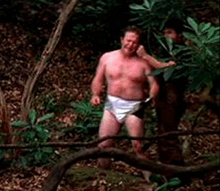 16 best Deliverance,another of my fave movies.Yet sort of ...
