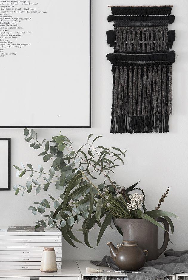 Hello holidays / dadaa blog / Anna Pirkola´s home / IKEA / Arabia