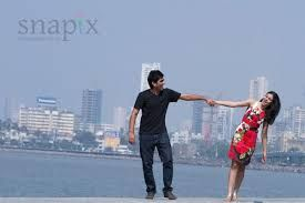 Image result for pre wedding shoot locations