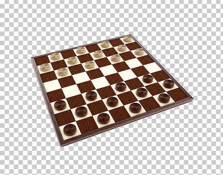 English Draughts Chinese Checkers Chess Board Game Png Board Game Body Chess Chess Pieces Desk Chess Board Game Chess Board Board Games