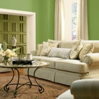 Living Room Color Scheme Ideas For Living Room With Green Wall Color Scheme Ideas For Living Room Country Living Rooms Decorating Ideas For Living Room