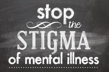 A personal post about my personal struggles with mental illness to let other sufferers out there know that they are not alone.