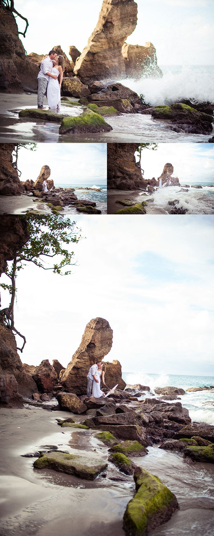 Just For You #Photography, #StLucia #Wedding Photography  | Honeymoons to the Caribbean http://www.pinterest.com/FLDesignerGuide/honeymoons-to-the-caribbean/