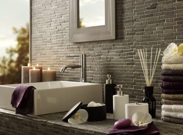 Badezimmer badezimmer deko modern : 17 Best images about Badezimmer on Pinterest | Deko, Studios and ...