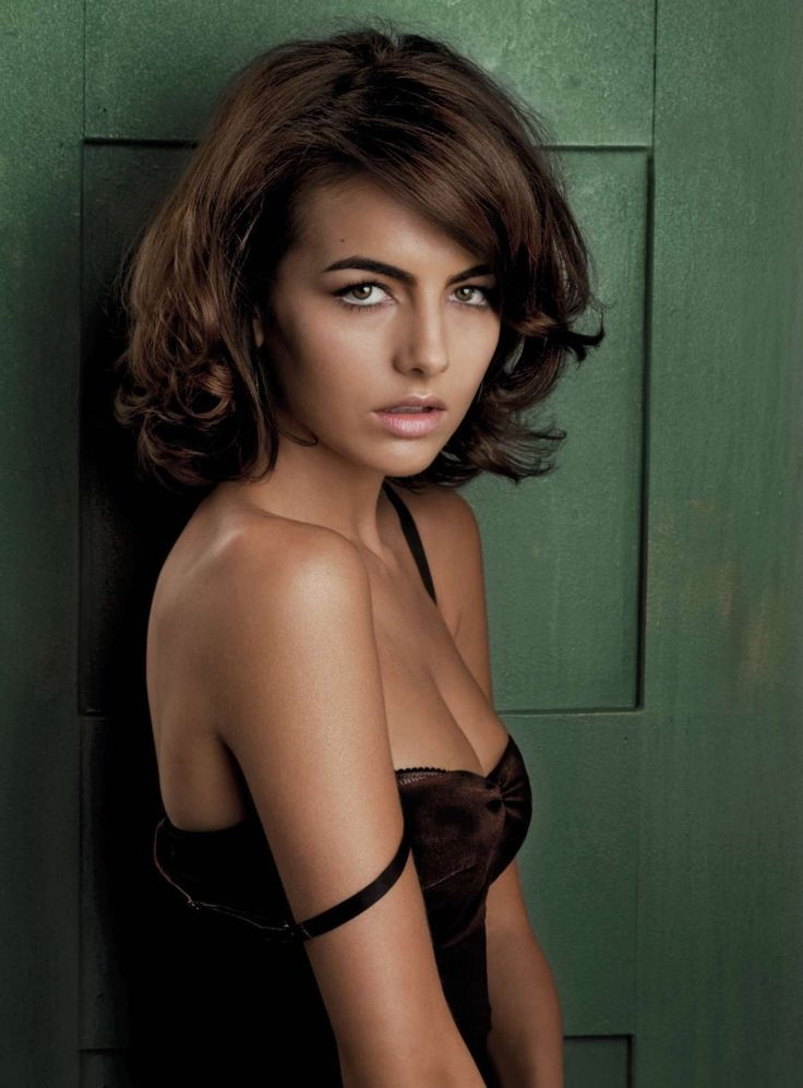 1000 Images About Camilla Belle On Pinterest Belle