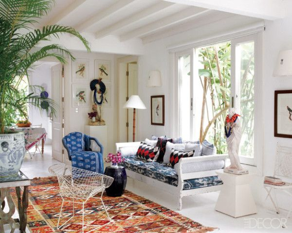 525 Best Living Rooms Images On Pinterest