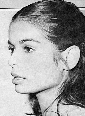 Bianca Jagger @manubirba #manubirba