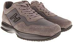 Hogan  Sneakers for Men